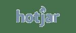 29399792-0-logo-hotjar