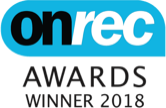 39447161-0-lp-logo