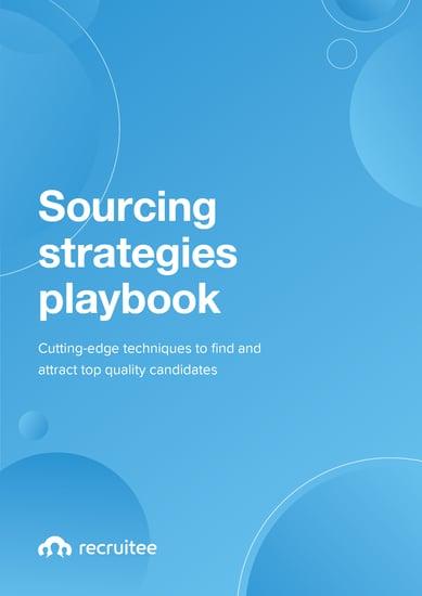 48875925-0-Tech-Sourcing-Ebook-