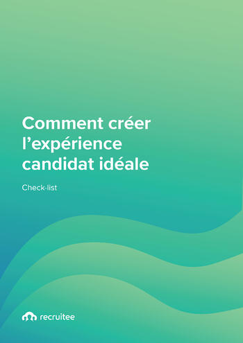 48905200-0-Candidate-experience
