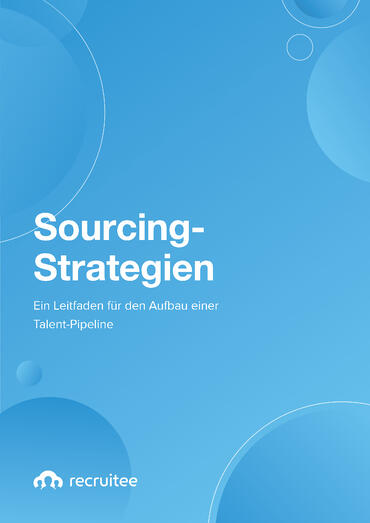 49516660-0-Sourcing-Strategien-