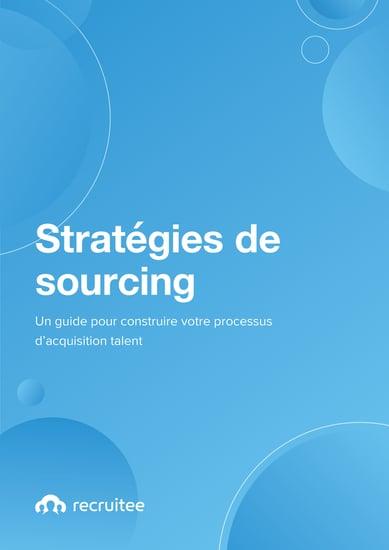 49518835-0-Tech-sourcing-FR-cov