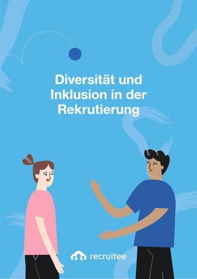 COVER_DE_DiversityAndInclusion