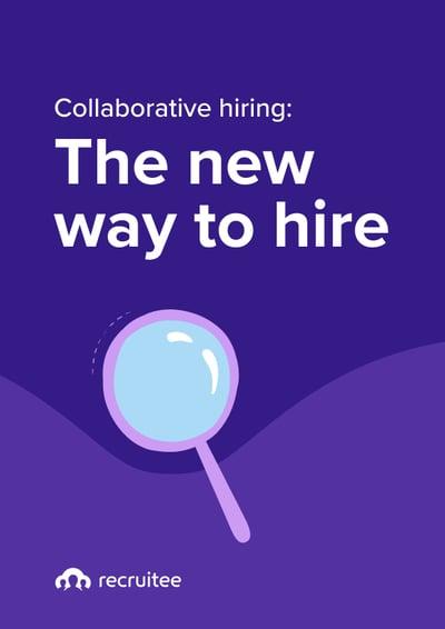 Collaborative hiring_Ebook_Cover