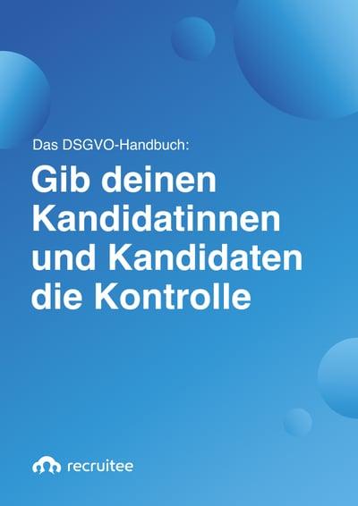 DE_Ebook Cover_GDPR Handbook