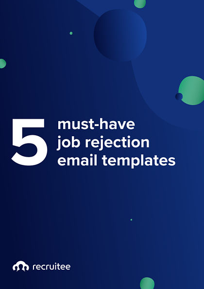 EN_Candidate Rejection Email Template_Ebook-Thumbnail