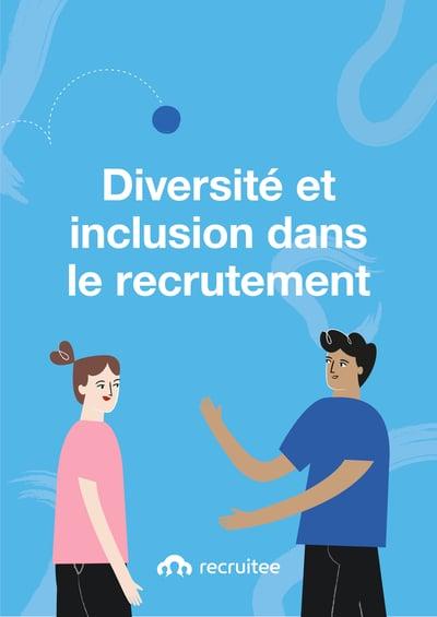 FR_DiversityAndInclusion_2