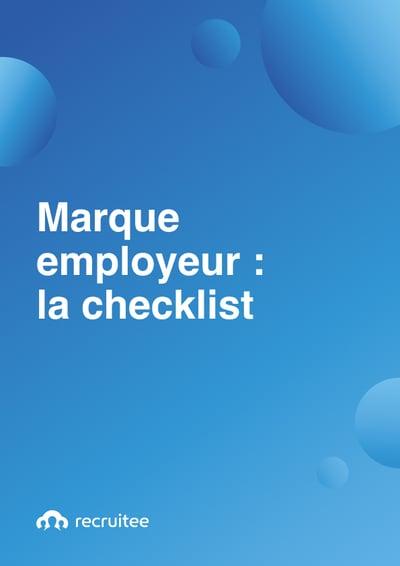 FR_Employer branding checklist_Cover