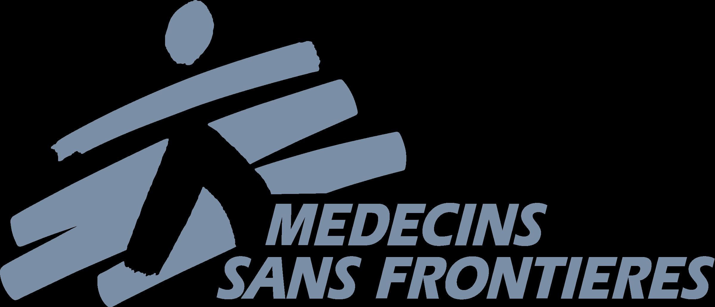 48699390-0-logo-medecinssansfro