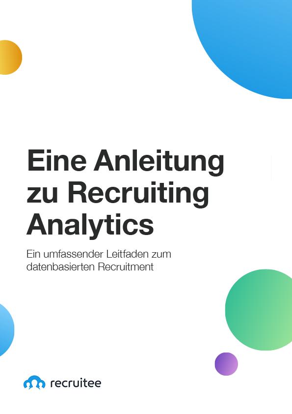 DE_The hiring Analytics Playbook_2020