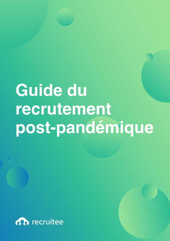 FR_Ebook-Cover_Post pandemic recruitment strategy