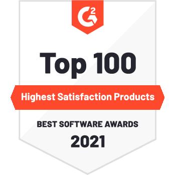 g2crowd-highest-satisfaction-2021@2x