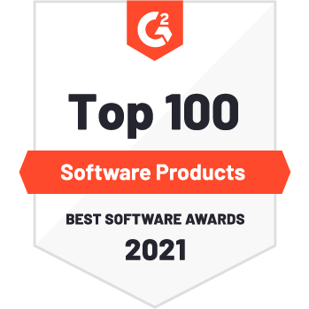 g2crowd-top-products-2021@2x